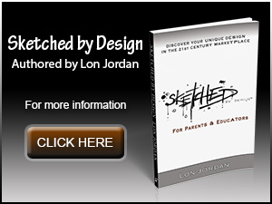 Sketched by Design - For More Information Click Here